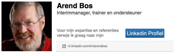 Linkedin_balk